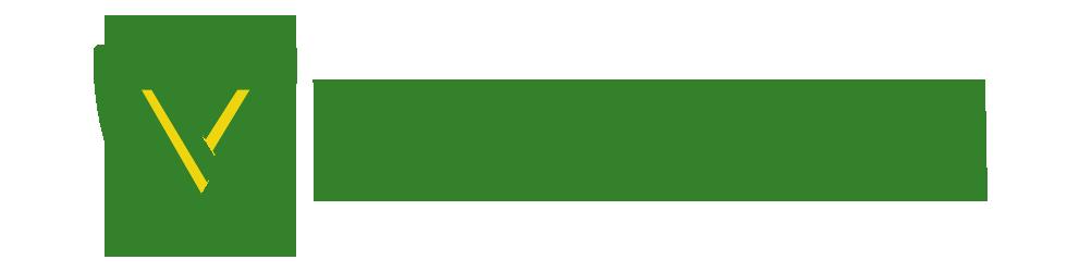 Vadalarm logo