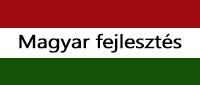 Magyar fejlesztés