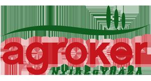 Agroker